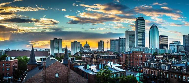 2016 Commercial Real Estate Market Outlook
