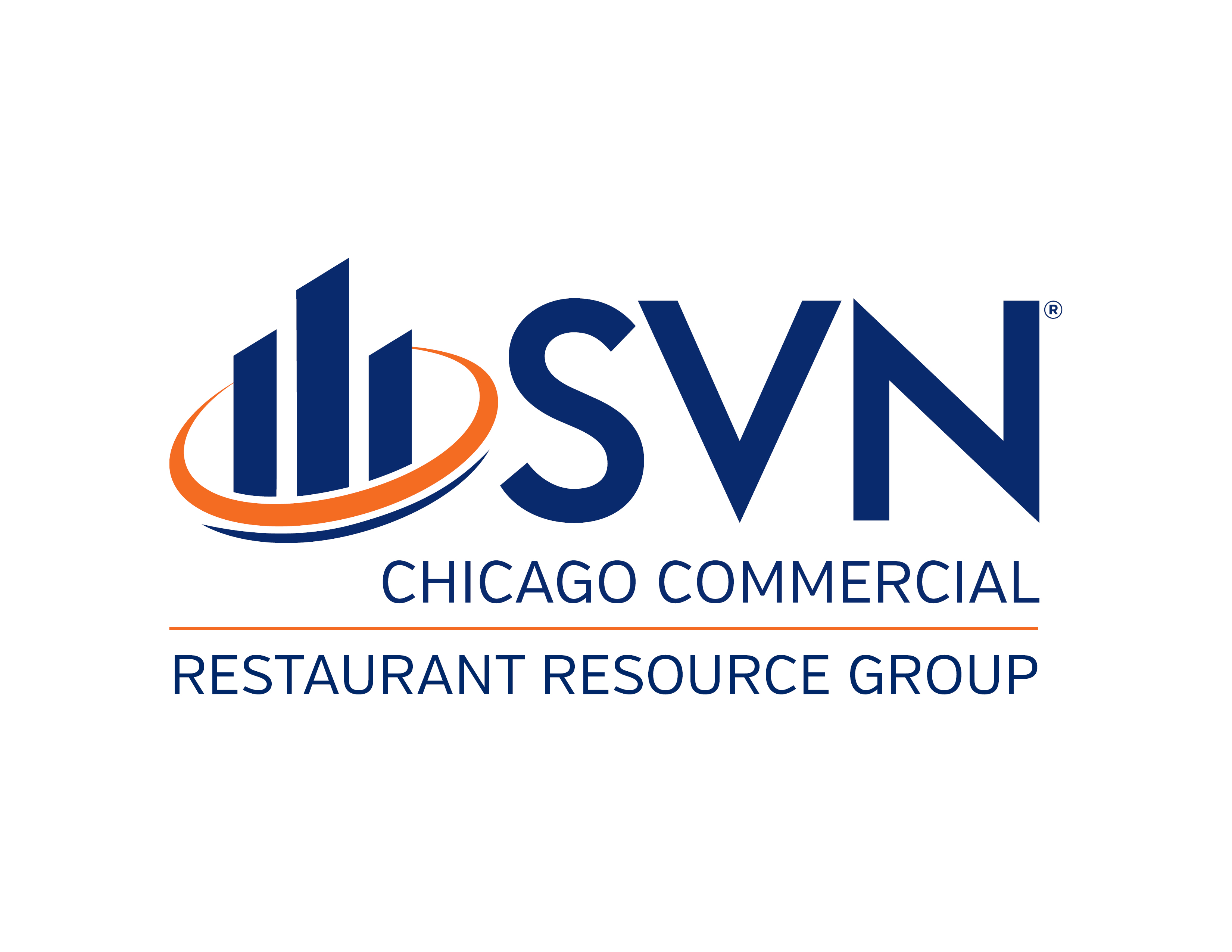 SVN Restaurant Resource Group Gears Up for 2016 with  Focus on Mixed-Use Property