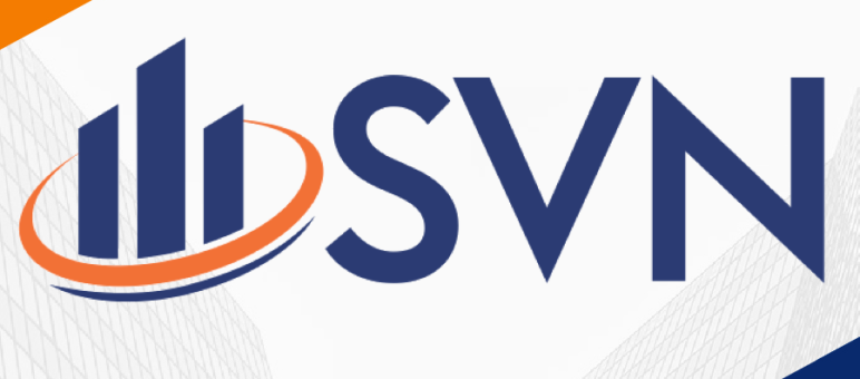 SVN Restaurant Resource Group Riding High Heading Into 2017