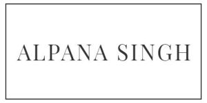 Alpana Singh