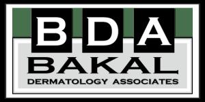 Bakal Dermatology