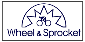 Wheel & Sprocket