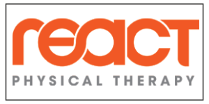 React Physical Therapy