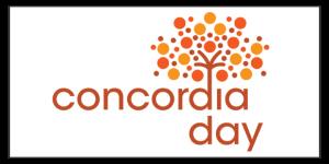 Concordia Day