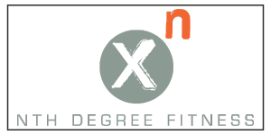 Nth Degree Fitness